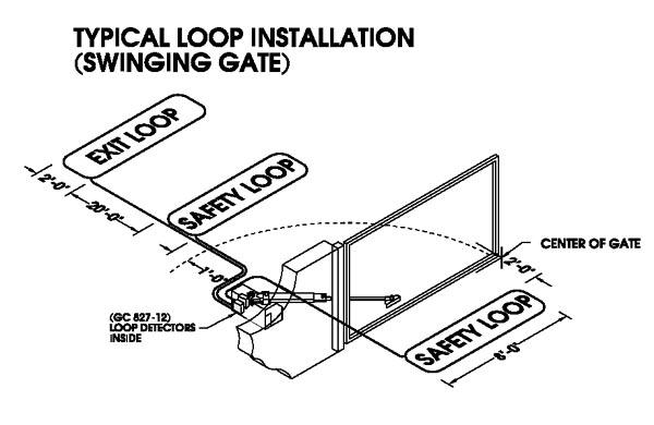Electromagnetic Lock Diagram Engine Diagram And Wiring